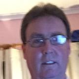 Bradleylowjob from King's Lynn | Man | 61 years old | Sagittarius