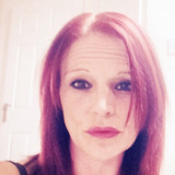 Kerryc from Leicester   Woman   41 years old   Virgo