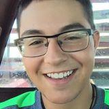Zacharius from Stinnett | Man | 21 years old | Capricorn