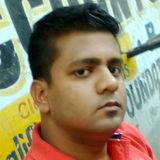 Rohitkumar from Chas | Man | 22 years old | Aries