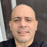 Angeloazvy from Daly City   Man   42 years old   Aries