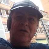 Miguelacho from Madrid   Man   65 years old   Gemini