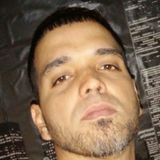Dolfy from Bridgeport   Man   44 years old   Virgo