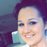 Ginny from Villa Rica   Woman   27 years old   Cancer