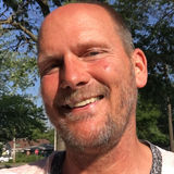 Tapdog from Peoria | Man | 61 years old | Libra