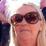 Dee from Dungannon | Woman | 50 years old | Virgo