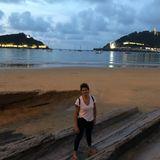 Mrm from San Sebastian | Woman | 47 years old | Libra