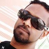Nazeemruninzeem from Al Fujayrah | Man | 40 years old | Aquarius