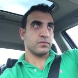 Sal from Oak Brook | Man | 31 years old | Aries