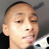 Justlookingguy from Apopka   Man   27 years old   Cancer
