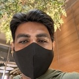 Umashankar15 from Boadilla del Monte   Man   34 years old   Gemini
