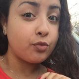 Babycurls from Boca Raton   Woman   26 years old   Taurus