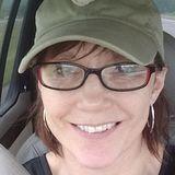 Ginaj from Chamberlain | Woman | 53 years old | Aries