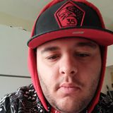 Redhoodjr from Taftville | Man | 28 years old | Aquarius