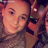 Julie from Vannes | Woman | 36 years old | Aries