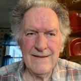Jim from Butler | Man | 79 years old | Sagittarius