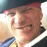 Mikey from Santa Barbara | Man | 50 years old | Taurus