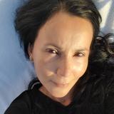 Marla from Sacramento | Woman | 51 years old | Virgo