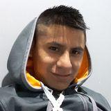 Sskyny from Norwalk | Man | 22 years old | Aquarius