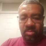 Jr from Indianapolis | Man | 48 years old | Capricorn