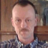 Bartman from Sydney Mines | Man | 46 years old | Pisces