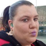 Chrissy from Niagara Falls | Woman | 39 years old | Aquarius