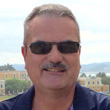 Rickleesburg from Leesburg | Man | 55 years old | Pisces