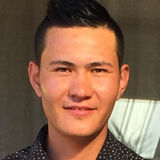 Jami from Sydney Mines | Man | 25 years old | Capricorn