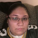 Toya looking someone in Keshena, Wisconsin, United States #9