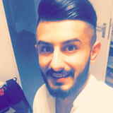 Sirwan from Heidelberg | Man | 37 years old | Cancer