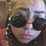 Jane from South El Monte   Woman   29 years old   Leo