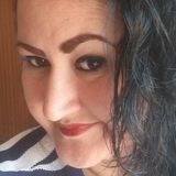 Lanena from Pozuelo de Alarcon | Woman | 34 years old | Cancer