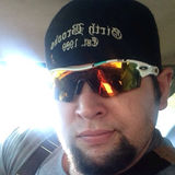 Dunndeal from Sarepta | Man | 31 years old | Aquarius