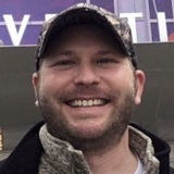 Oakley from Omaha   Man   37 years old   Cancer