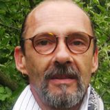 Fabvince from Schiltigheim | Man | 53 years old | Aquarius