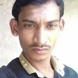 Santosh from Adilabad | Man | 32 years old | Aries