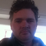 Shanefirman from Christchurch   Man   43 years old   Leo