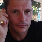Thomy from Waltershausen | Man | 47 years old | Cancer