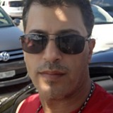 Sami from Germersheim   Man   46 years old   Pisces