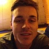 Aj from El Cerrito | Man | 27 years old | Aries