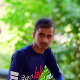 Alok from Lucknow | Man | 20 years old | Capricorn