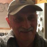 Pium from Halifax | Man | 73 years old | Libra