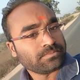 Nani from Adilabad | Man | 31 years old | Aries