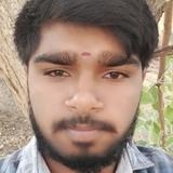 Mahender from Ghatkesar | Man | 22 years old | Aries