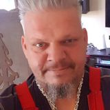 Justmehb from Delmenhorst | Man | 52 years old | Leo
