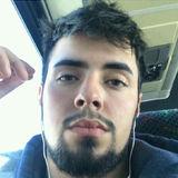 Serjon from Yakima | Man | 25 years old | Sagittarius