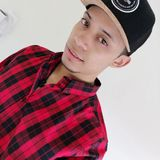 Manu from Bilbao | Man | 23 years old | Sagittarius