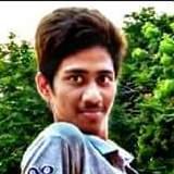 Sudheer from Phirangipuram | Man | 20 years old | Libra