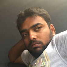 Vineeth looking someone in Australia #7