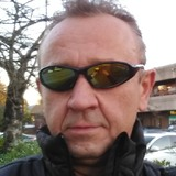 Siwy from Pitt Meadows | Man | 46 years old | Capricorn
